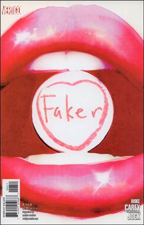 Faker 6-A