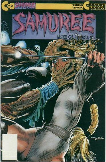 Classic Comic Covers - Page 3 653a89b6-730c-4bec-bc2f-77ab2a1f6917