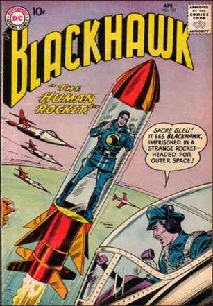 Blackhawk (1944) 123-A