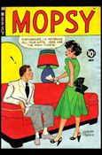 Mopsy 11-A