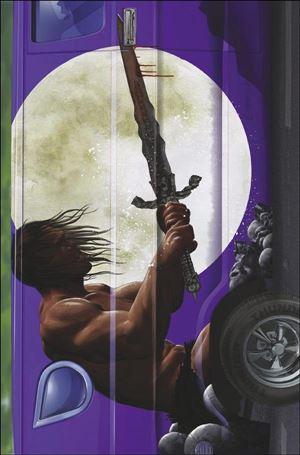 Conan the Barbarian: Exodus 1-C