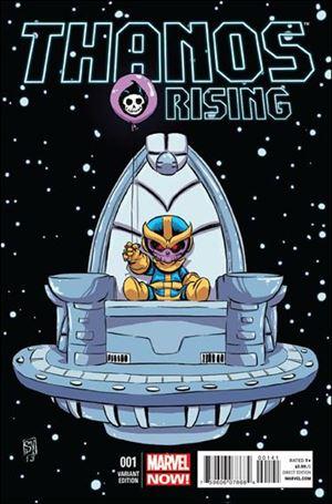 Thanos Rising 1-C