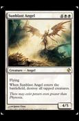 Magic the Gathering: Duel Decks: Venser vs. Koth (Base Set)21-A