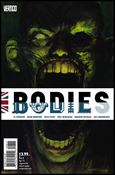 Bodies 8-A