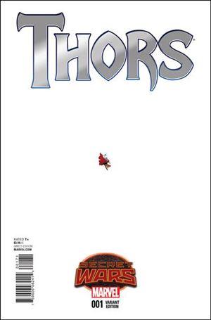 Thors 1-B