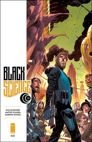 Black Science 12-A
