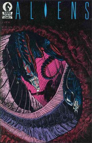 Aliens (1988) 5-A