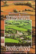 Strangehaven (UK) 2-A
