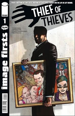 Thief of Thieves 1-H