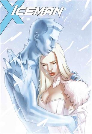 Iceman (2018) 2-A