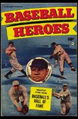Baseball Heroes 1-A