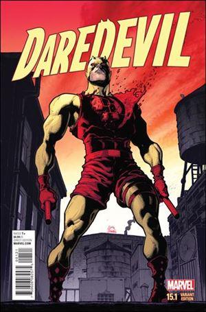 Daredevil (2014) 15.1-B