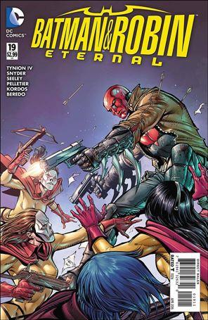 Batman & Robin Eternal 19-A