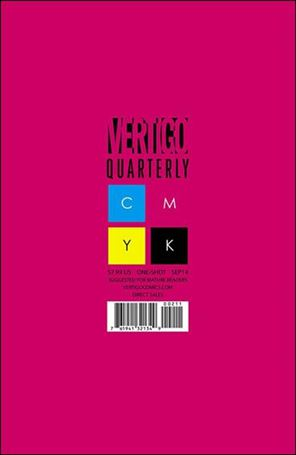 Vertigo Quarterly CMYK 2-A