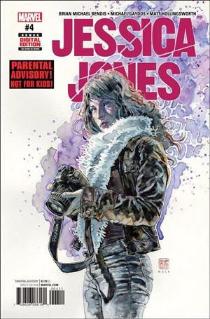 Jessica Jones (2016) 4-A