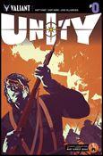 Unity (2013) 0-A
