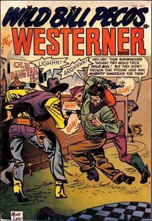 Westerner (1948) 32-A