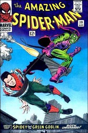 Amazing Spider-Man Omnibus 2-B