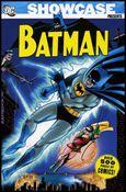 Showcase Presents Batman 1-A