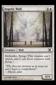 Magic the Gathering: 10th Edition (Base Set)5-A