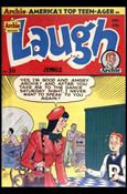 Laugh Comics (1946) 30-A