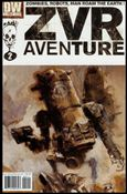 Zombies vs Robots Aventure 2-A