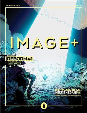 Image+ 4-A