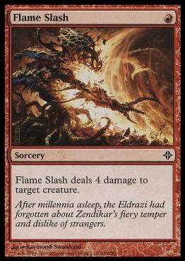 Magic the Gathering: Rise of the Eldrazi (Base Set)145-A by Wizards of the Coast