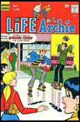Life with Archie (1958) 109-A
