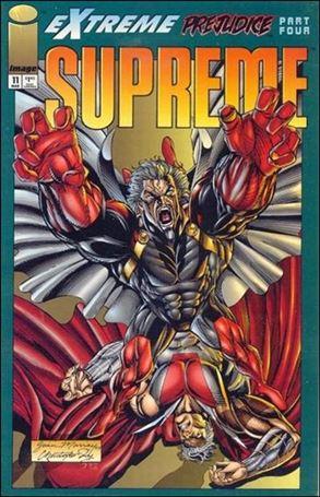 Supreme 11-A