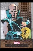 Marvel Beginnings: Series 3 (Base Set) 533-A