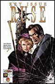 Ruse (2001) 19-A