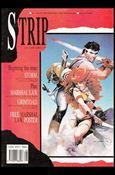 Strip 2-A
