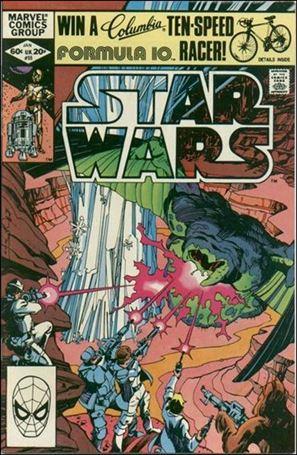 Star Wars (1977) 55-A