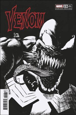 Venom (2018) 29-D