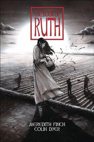 Book of Ruth nn-A
