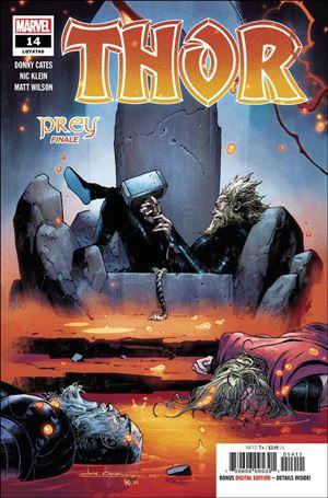 Thor (2020) 14-A
