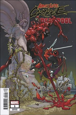 Absolute Carnage vs Deadpool 1-C