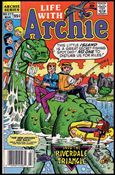 Life with Archie (1958) 271-A