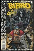 Showcase '95 6-A
