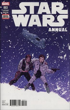 Star Wars Annual (2016) 3-A