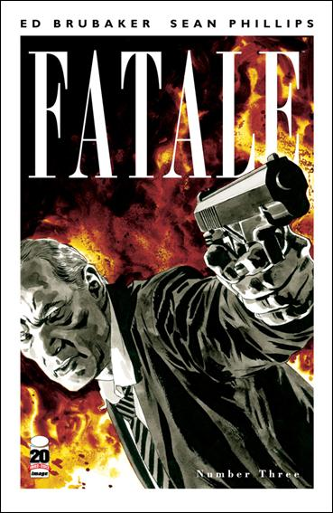 Fatale (2012) 3-A by Image