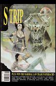 Strip 12-A