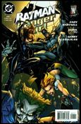 Batman/Danger Girl 1-B