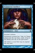 Magic the Gathering: Born of the Gods (Base Set)38-A