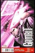 Gambit (2012) 15-A
