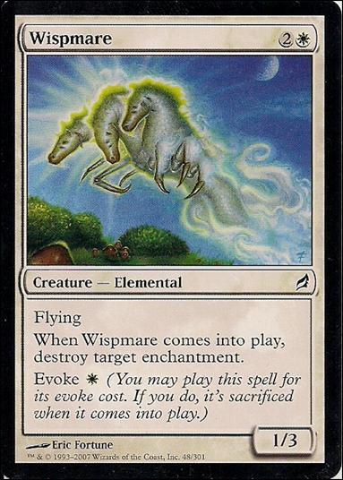 Magic the Gathering: Lorwyn (Base Set)48-A by Wizards of the Coast