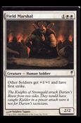 Magic the Gathering: Coldsnap (Base Set)5-A