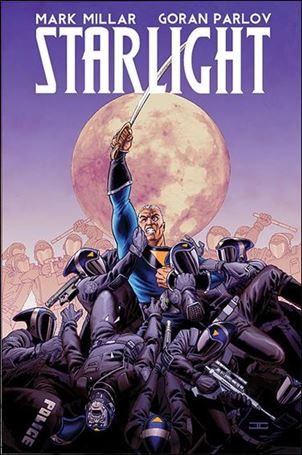 Starlight (2014) 6-A