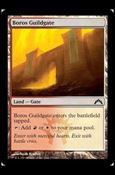 Magic the Gathering: Gatecrash (Base Set)239-A